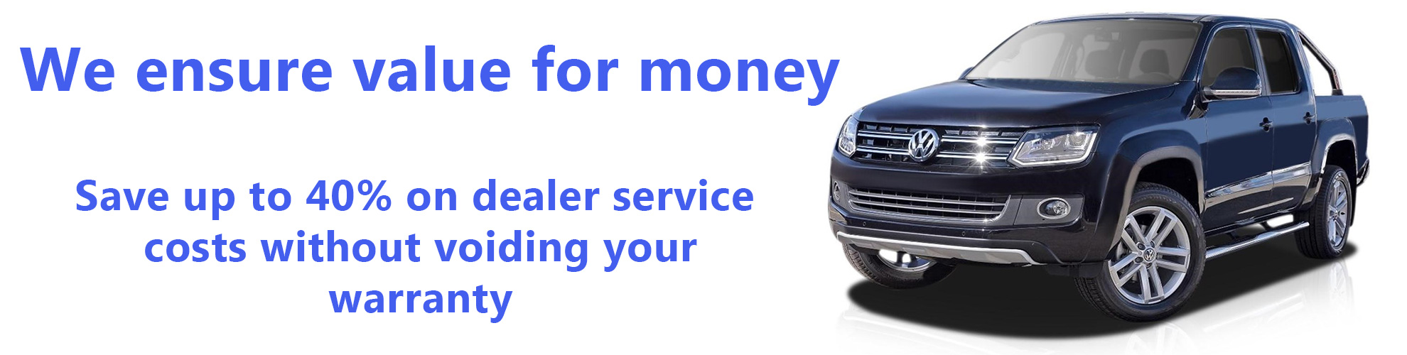 warranty servicing coffs harbour