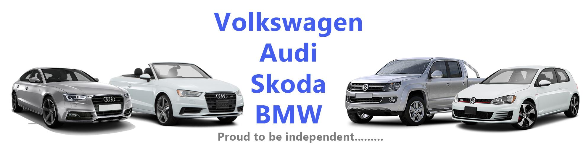 Award European Coffs Harbour Vw Audi Skoda Service